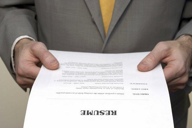 Пошаговое руководство по эффективному поиску работы