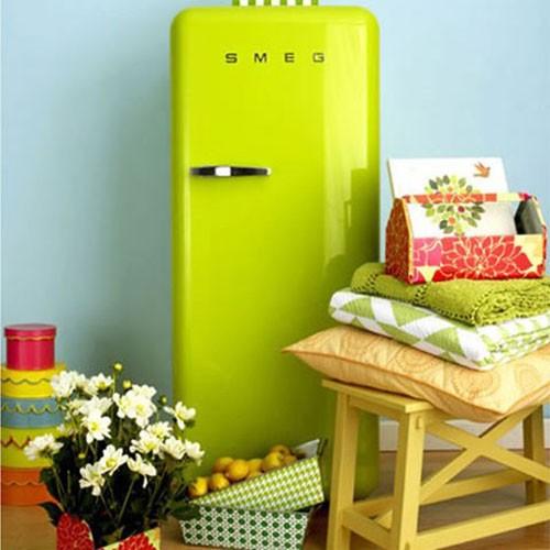 Что делать, если сломался холодильник?