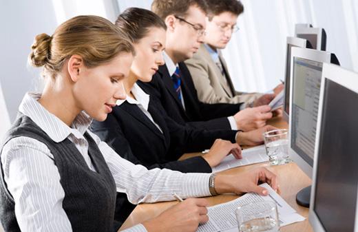 Кому и зачем нужны бухгалтерские курсы?