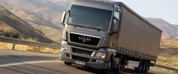 Как решить вопрос с доставкой товара из Китая?